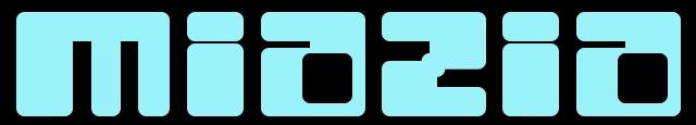 Logo_MiaZia_Black