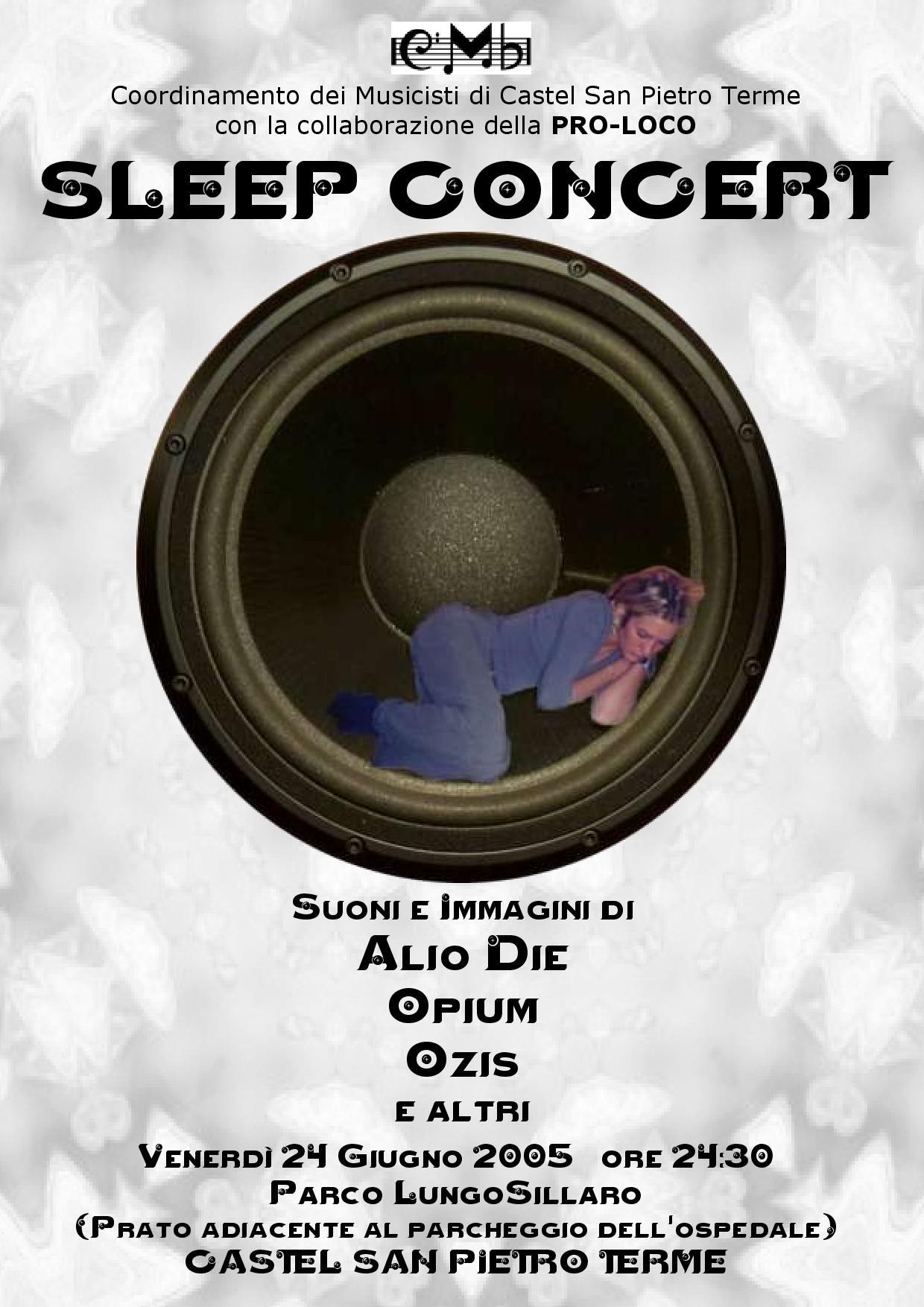 Sleep_Concert-page-001